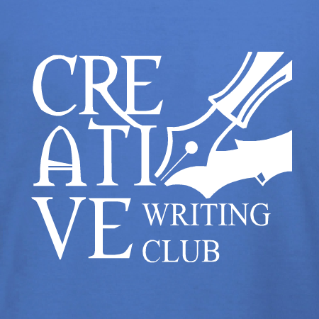 writing club A writer's path writers club publishing books is expensive whether it's the author or the publisher publishing a book, it costs between the editing, book cover design, formatting, coaching, blurb tweaking (and on and on), it amounts to quite a project on top of everything else an author is expected to do these.