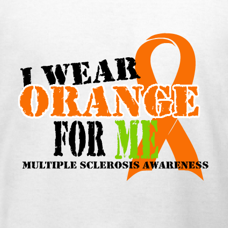 05da089b Pick a Template and Customize it! Multiple Sclerosis Awareness